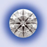 Огранка бриллианта  какие формы считаются наиболее предпочтительными ... bdeb0f9a317