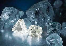 main1 Факты об алмазах