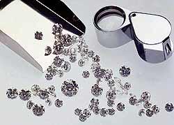 main5 Факты об алмазах