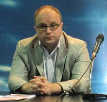 А.А. Раскин