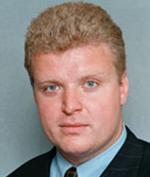 Федор Андреев