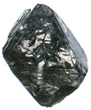 Технический алмаз